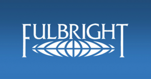 Fulbright Thailand